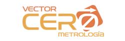 VECTOR 0 METROLOGIA